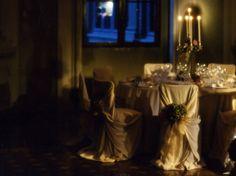 angela bartolini  Firenze  sedie rivestite personalizzate
