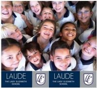 Lady Elizabeth International School in Spain sees 15% growth in pupil registrations – a great international school plus high quality of life.