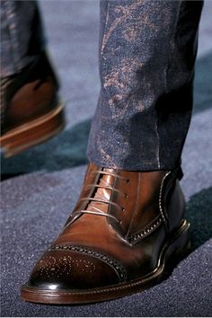 Gucci Mens Shoes 2013 mens-wear