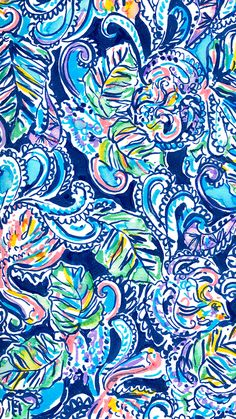 ideas for ipad wallpaper pattern kate spade lilly pulitzer Phone Background Wallpaper, Computer Wallpaper, Of Wallpaper, Flower Wallpaper, Pattern Wallpaper, Wallpaper Backgrounds, Iphone Backgrounds, Wallpapers, Mobile Wallpaper