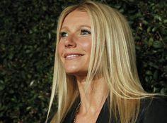 Gwyneth Paltrow lanceert 'perfecte' jeans - People - Radar - KnackWeekend.be