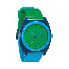 061b29af995 60 Best Blue and Green Fashion images