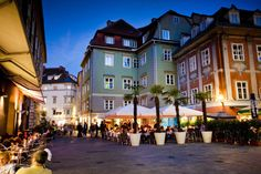 Discover Graz in Austria, one of the best destination in Europe for a city break. Best hotels in Graz, best tours and activities in Graz, best things to do in Graz. Graz Austria, Insecurity, Wish You Are Here, City Break, Amazing Destinations, Homeland, Best Hotels, Places To Go, Tourism