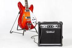 Waldman Music | Gain 12R GA-12R