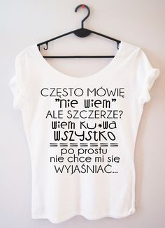 T Shirty, Days For Girls, Fashion Themes, Closet Essentials, Funny Outfits, Kawaii Clothes, Diy Shirt, Man Humor, Sad Quotes