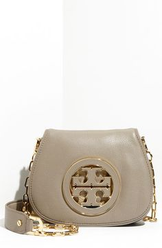 Tory Burch 'Amanda Mini' Clutch
