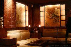 CATALIN BOTEZATU | Bonsai Club