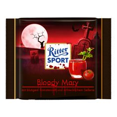 Fake-Sorte Bloody Mary