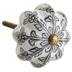 Cabinet Knobs | Pier 1 Imports | Front Living Room | Pinterest ...