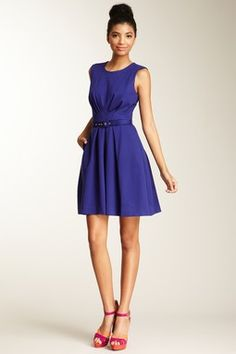 Trina Turk...Princess Dress