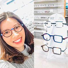 3e53bfa25abe Brand new XIT eyewear collection available  bellevue eye specialists   bellevueeyespecialists  xiteyewear  eyewear  optician