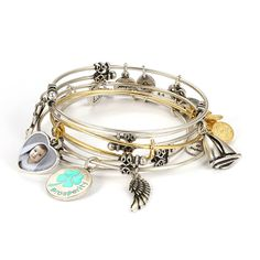 СКИДКА 45% на Plain Sailing Photo Charm Bangle Set Of of 5 925 Sterling Silver в магазине Soufeel.com INT https://xn----7sbbrr1acpfy0cc2ic.site/tovar/plain-sailing-photo-charm-bangle-set-of-of-5-925-sterling-silver-17292.html  Цена: 76.95 $Experience the feeling of love with SOUFEEL Classic Charm Bangle. Special Alloy material makes it lighter and sturdier. With your combination. a bit more freedom to try. through your imagination. all sorts of different types of beads together. design your…