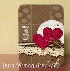 062410 Motifs Hearts JenMcGuire