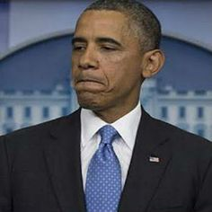 Conspiracy Watch: Obama: Cool, Charismatic and Likeable, but...