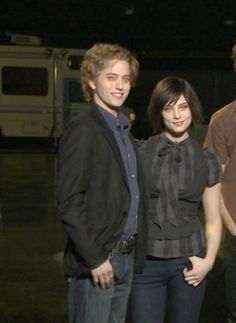 Alice Twilight, Twilight Cast, Twilight Pictures, Twilight Movie, Alice Cullen, The Cullen, Miss Peregrine, Movies Showing, Movies And Tv Shows