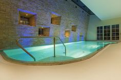 Techno, Corner Bathtub, Bathroom, Travertine, Natural Stones, Swimming, Washroom, Corner Tub, Bath Room