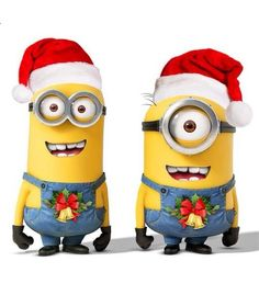 Credit cards with Minions pictures AM, Saturday November 2015 PST) - 10 pics - Minion Quotes Merry Christmas Minions, 3d Christmas, Christmas Wishes, Christmas Humor, Xmas, Disney Christmas, Christmas Images, Christmas Recipes, Christmas Ideas