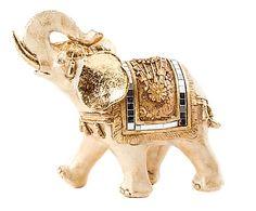 Flying Elephant, Elephant Love, Elephant Art, Animal Sculptures, Lion Sculpture, Elephant Home Decor, Emoji Pictures, Clay Art Projects, Elephant Figurines