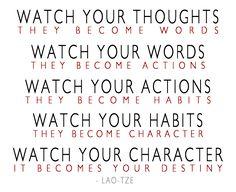Inspirational Quotes: Trust Quotes