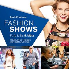 Let's see what's new for spring/summer 2016 @ europark Salzburg! #personalstylist #personal_stylist #personalshopper #fashion #fashionshow #europark #salzburg #austria