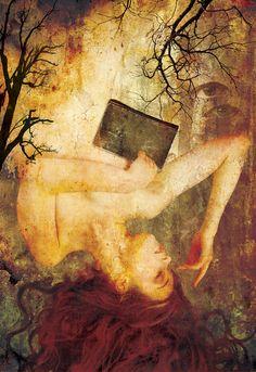 John Lezinsky - Twelve Stories Inspired by the Mutter Museum Magazine Art, Artist Art, Love Art, Art Images, New Art, Painting & Drawing, The Dreamers, Digital Art, Digital Paintings