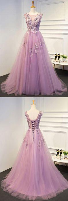 prom,prom dresses,long prom dress,evening dress,2017 prom dress