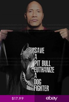 Save A Pit Bull Euthanize A Dog Fighter.amen to this! I Love Dogs, Puppy Love, Cute Dogs, American Bully, American Bulldogs, Animals And Pets, Cute Animals, Pitt Bulls, Pit Bull Love