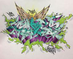 RIP Goober KED by ~NoverGWB on deviantART