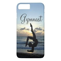 Make one special photo charms for you, 100% compatible with your Pandora bracelets.  GORGEOUS PERSONALIZED GYMNAST PHONE CASE Thrill your Gymnast with the best selection of Gymnastics Tees and Gifts from Zazzle. http://www.zazzle.com/mysportsstar/gifts?cg=196751399353624165