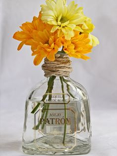 If you love tequila this is a cute table setting. www.agaveofsedona.com
