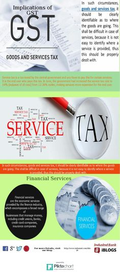 is not the new tax,it is just the reformed version of old levied by the central government. Goods And Service Tax, Goods And Services, Central Government