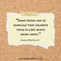 Louisa May Alcott, Great Quotes, Thoughts, Reading, Books, Livros, Book, Reading Books, Livres