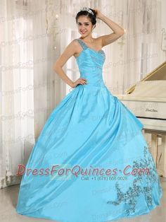 http://www.dressforquinces.com/featured_products.html  2011 2015 Beading Quince dresses in Palm Beach Shores   2011 2015 Beading Quince dresses in Palm Beach Shores   2011 2015 Beading Quince dresses in Palm Beach Shores