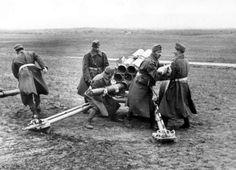 Defence Force, German Army, Military History, Hungary, Ww2, World War, Germany, Pictures, Panthers