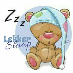 Illustration about Sleeping cute Teddy Bear in a hood on a white background. Illustration of drawing, childhood, blanket - 57365873