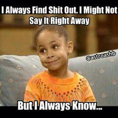 Yep. Lol