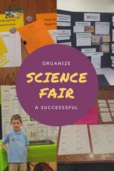 Learn how to color code your science fair to make it a success. Tips and Tricks for a great fair. Science Fair Experiments, Science Fair Projects, Science Activities, Stem Projects, Scientific Method, Teacher Hacks, Science Classroom, Presentation, Success