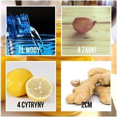 Stary ludowy sposób na oczyszczenie tętnic i zapobieganie chorobom serca Food And Drink, Health Fitness, Drinks, Yoga Pants, Opera, Knowledge, Therapy, Drinking, Beverages
