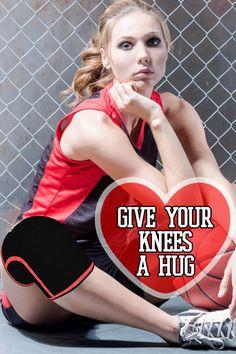 I LOVE these knee sleeves http://www.amazon.com/Knee-Sleeves-Rip-Toned-Weightlifting/dp/B00TO9MKLK/ref=sr_1_32?s=hpc&ie=UTF8&qid=1442546443&sr=1-32&keywords=knee+sleeves