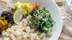 Vegetarian Tokyo – best vegetarian restaurants | Time Out Tokyo