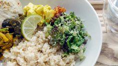 Vegetarian Tokyo – best vegetarian restaurants   Time Out Tokyo