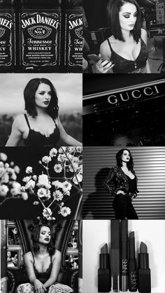 paige black aesthetic wallpaper Wwe Divas Paige, Wwe Total Divas, Paige Wwe, Paige Knight, Black Aesthetic Wallpaper, Aesthetic Wallpapers, Wwe Outfits, Saraya Jade Bevis, Wwe Female Wrestlers