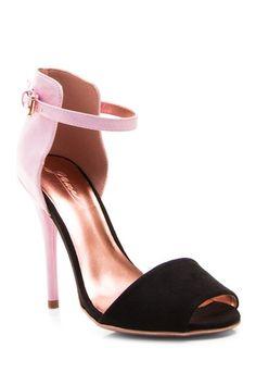 0064c144d39 841 Best Shoes. images