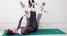 ic-bacak-egzersizleri-3