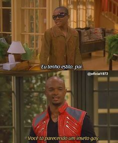 Quando até seu pai Best Memes, Funny Memes, My Wife And Kids, Little Memes, Memes Status, A Silent Voice, Thing 1, Bad Mood, Series Movies