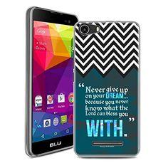BLU Advance 5.0, BLU Dash M Case, SuperbBeast Ultra Thin ...