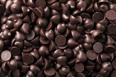Sweet Ways to Use Leftover Chocolate Chips