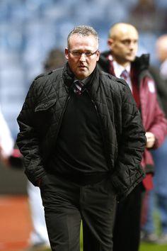 Man City Beware: How Paul Lambert Tactically Outwitted Chris Hughton & Norwich
