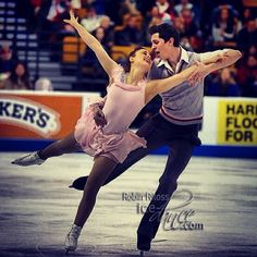 Nationals2014. Boston. An American in Paris :) love