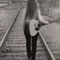 A haunting song about fighting depression. Here With Me Now by Elizabeth Storms on SoundCloud